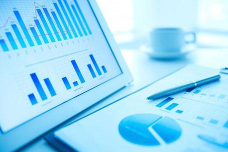 Prodene - Investigación de Mercados