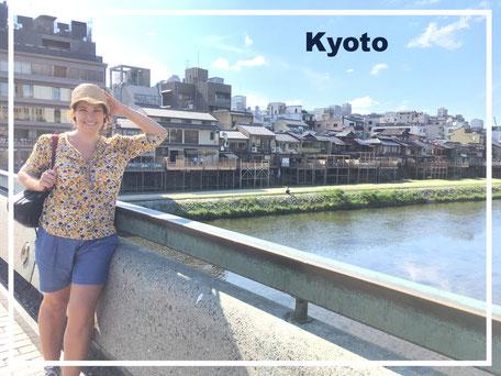 I love Japan - Kyoto