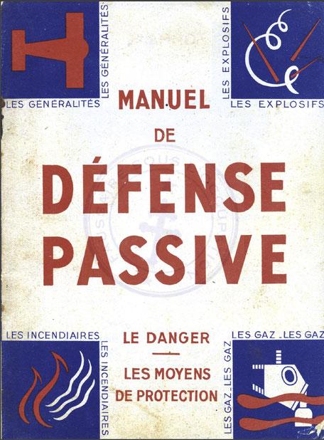 [PDF] Ouvrages anciens: Divers  Image