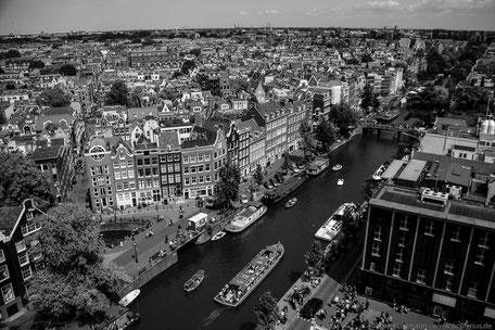Fotograf Friedrichsdorf - Amsterdam