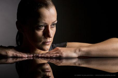 Fotograf Friedrichsdorf - Portrait