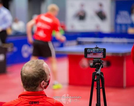 Sportfotograf Friedrichsdorf