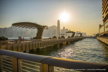 Fotograf Friedrichsdorf - Hong Kong