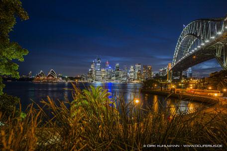 Fotograf Friedrichsdorf - Sydney