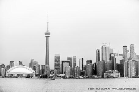 Fotograf Friedrichsdorf - Toronto