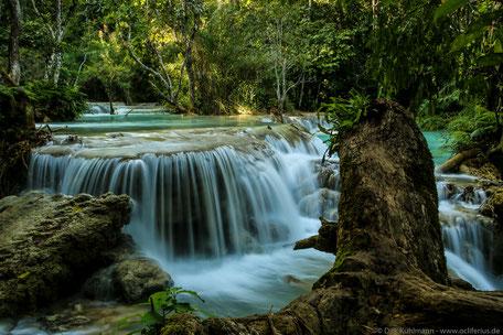 Fotograf Friedrichsdorf - Vietnam