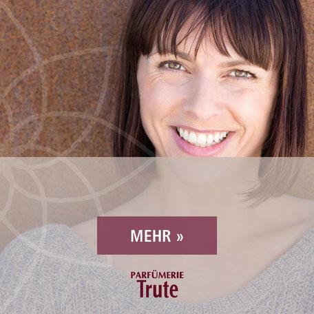 Anti-Aging und Medical Beauty bei Parfümerie Trute in Lich
