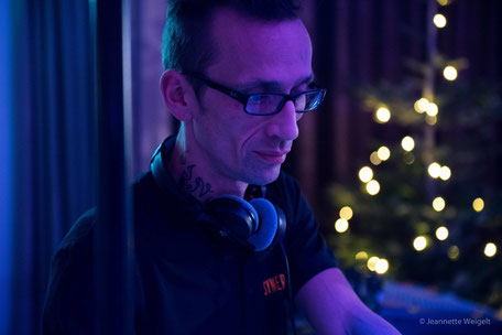 DJ-DUKE Alzey
