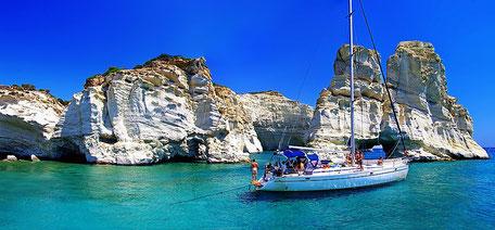 Mitsegeln Mallorca Segelyacht Erwachsene