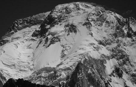 "16.07.1999 | Broad Peak 8051 m | ""Breiter Gipfel"""