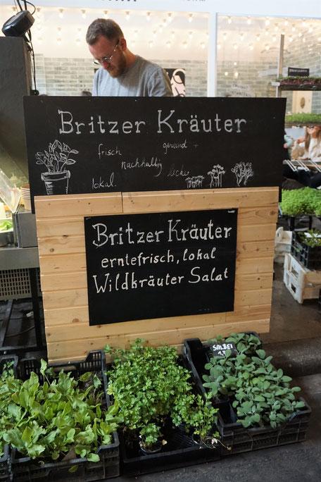Markthalle IX . Berlin/Kreuzberg: Streetfood, Wochenmarkt, Gastronomie in historischem Ambiente. Berlintipp!. Rundum ein Erlebnis!
