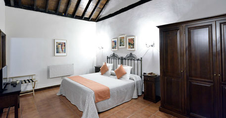 Apartamento superior | Precio por noche: 110,00€ | Estancia mínima: 2 noches