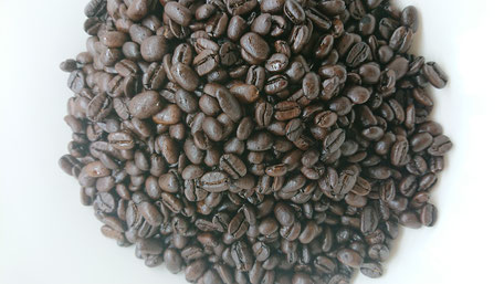 札幌三日月 新月ブレンド コーヒー豆 札幌南区