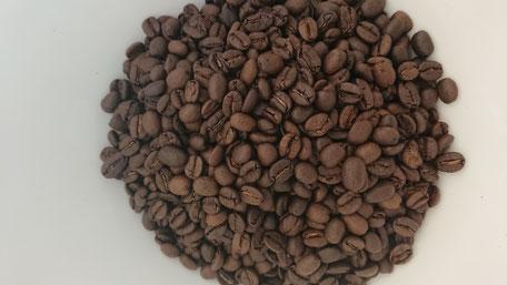 札幌三日月 三日月ブレンド コーヒー