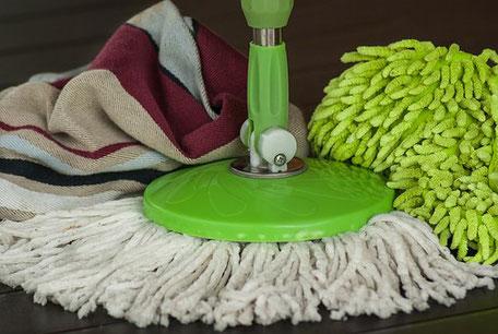 Cátia Rocha Reinigungsdienst an der Algarve,Portugal,im Algarve Magazin,Reinigung in Küchen,Zimmer,Kinderzimmer,Schlafzimmer,Wohnzimmer,Badezimmer,Wäsche.