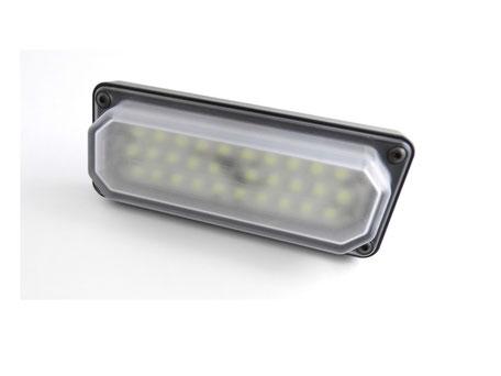IP67 LED Anbauleuchte