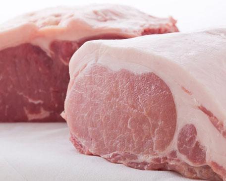 メキシカンポーク|とんかつ|豚肉