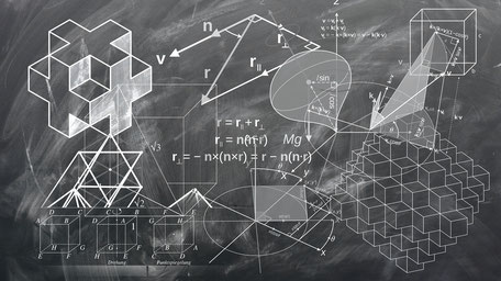 Mathematik Smart Education