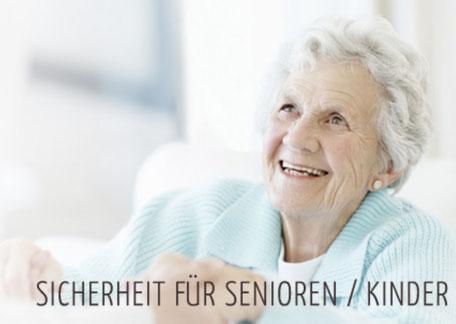 •Sicherheit für •Senioren / •Kinder •pensionskassenlösung •coaching •luzern •cOACHING •bURNoUTcOACHING •lUZERN •Obwalden •ZUG •ZÜRICH
