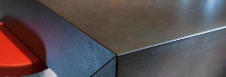 dekton keramik arbeitsplatten manufaktur. Black Bedroom Furniture Sets. Home Design Ideas
