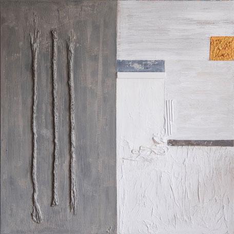 Sassodipaglia - arte contemporanea
