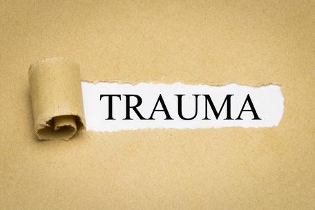 Traumatherapie EMDR Hannover