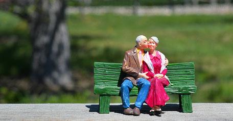 mariage, renouvellement de voeux, anniversaire de mariage, alliances, pacs
