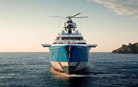 Yacht & Ship Agency