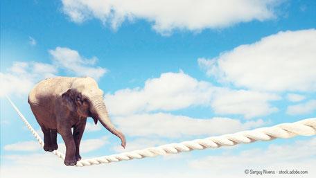 Anja Hain, Anja Laudwein, Coach Hannover, Coaching Hannover, Praxis Auszeit, Auszeit Hannover, Praxis Auszeit Hannover, Sicherer auftreten, Persönliche Stärken bewusst machen, Nein-sagen lernen, Sich besser abgrenzen, Selbstbewusstsein aufbauen
