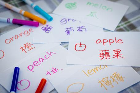 英語力ゼロから習得できる英会話レッスン