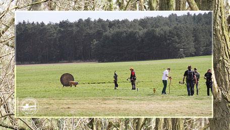 Agrargenossenschaft Schnellin Dorna e.G.