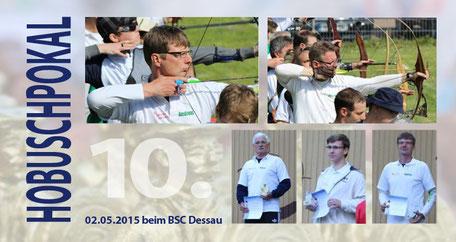 10. Hobuschpokal am 02.05.2015 beim BSC Dessau, Fotos von Steffi Hofmann