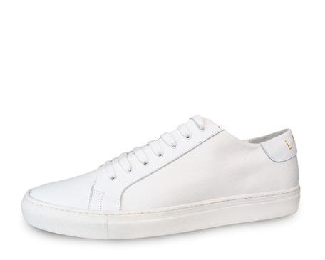 Sneaker White Men