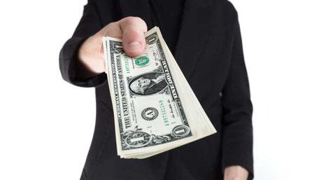 Vermögenswirksame Leistungen geschenktes Geld