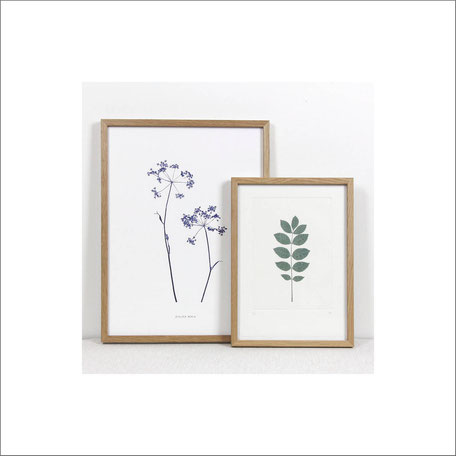 Postkarten, Klappkarten mit Umschlag, Kunstdrucke, Atelier Mirla, CONTIGO, handgeschöpftes Loktapapier, schöne Motive