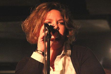 Jessie Moreno