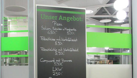 Moser Werbetechnik - Präsentationen