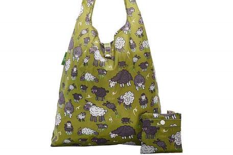 Met deze tassen waan je jezelf in Barcelona!