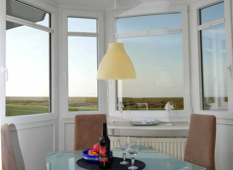 1 Zimmer Apartment Cuxhaven