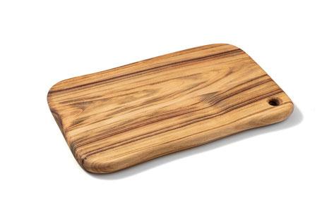 ecoboard  - EB 032 © macani wooddesign