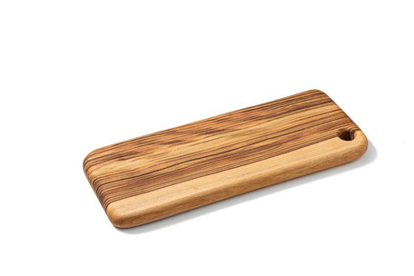 ecoboard  - EB 030 © macani wooddesign