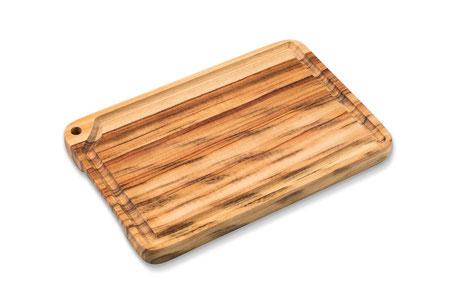 ecoboard  - EB 010 © macani wooddesign