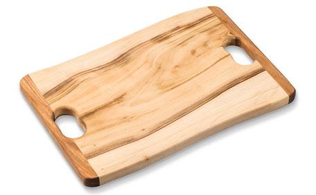 ecoboard  - EB 007 © macani wooddesign
