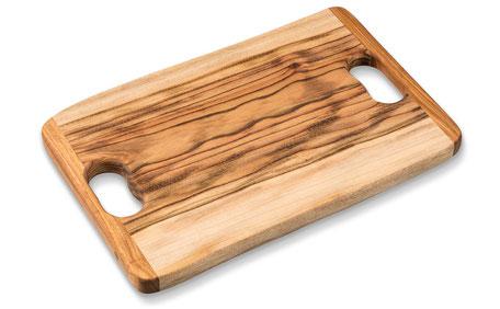 ecoboard  - EB 006 © macani wooddesign