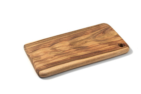 ecoboard  - EB 031 © macani wooddesign