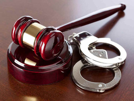 abogado penal - abogado penalista cdmx - abogados especialistas en derecho penal - abogados penalistas en cdmx