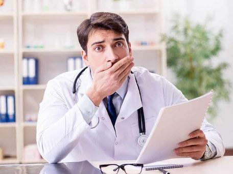 abogado negligencia medica - abogados negligencia medica -abogados de negligencia médica - abogados especialistas en negligencia medica