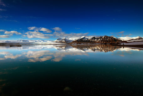 Islanda Nr. 14