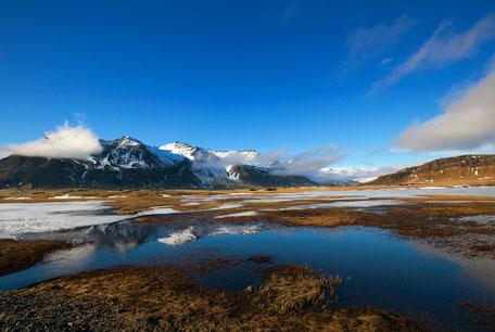Islanda Nr. 15