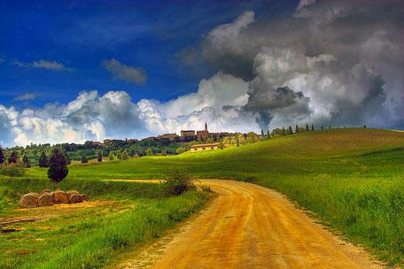 Toscana Nr. 19